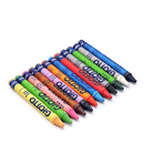 creioane cerate