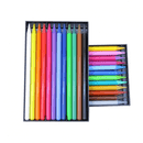 creioane-color-fine-art