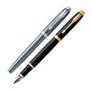 Stilouri de Lux